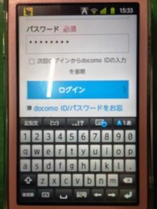2013-12-30 15.33.48 HDR
