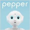 驚 ソフトバンクの新製品はロボットだった