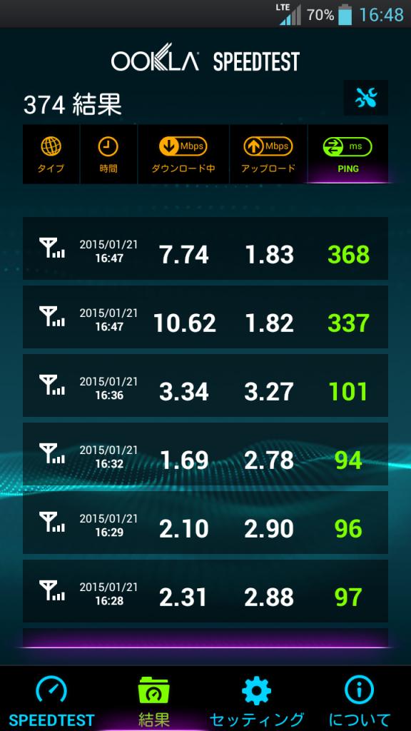 2015-01-21 16.48.45