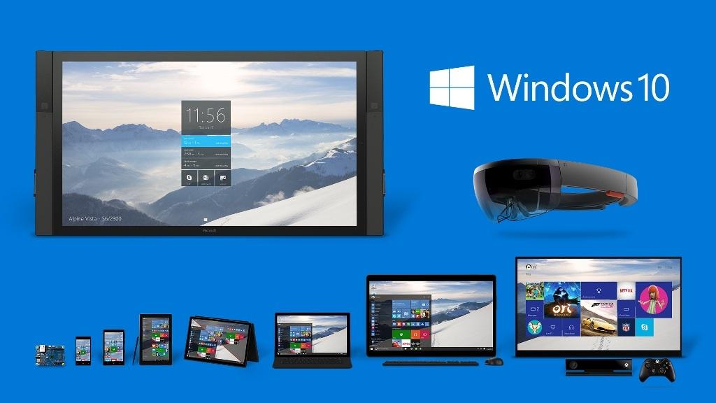 Windows10でスタートメニューが開かない