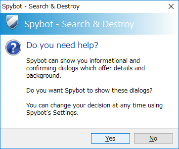SpybotPortable14