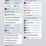 要脱獄 iPad1(初代iPad)の高速化